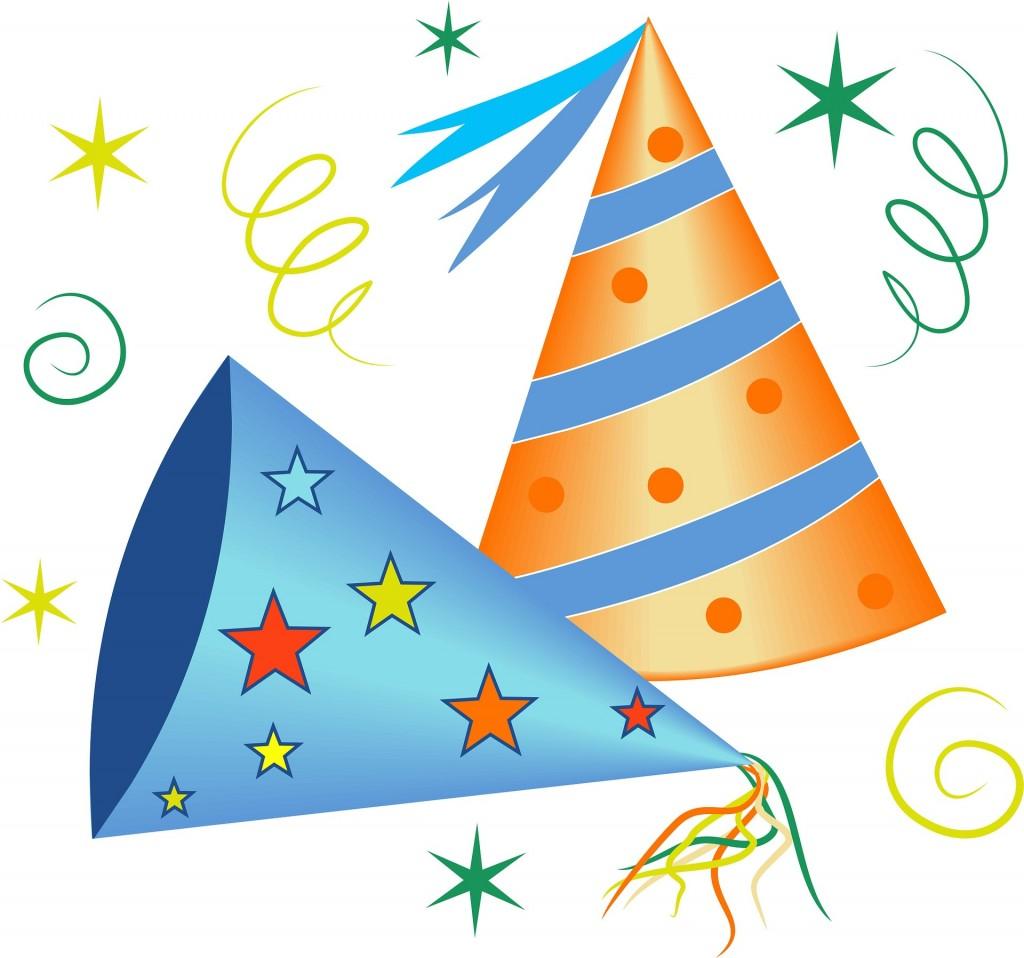 Birthday 039