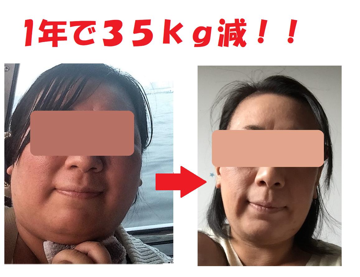 ダイエット 70 キロ