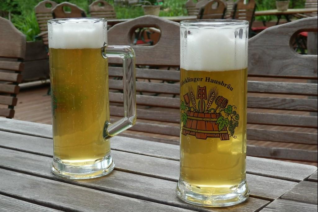 Beer 008