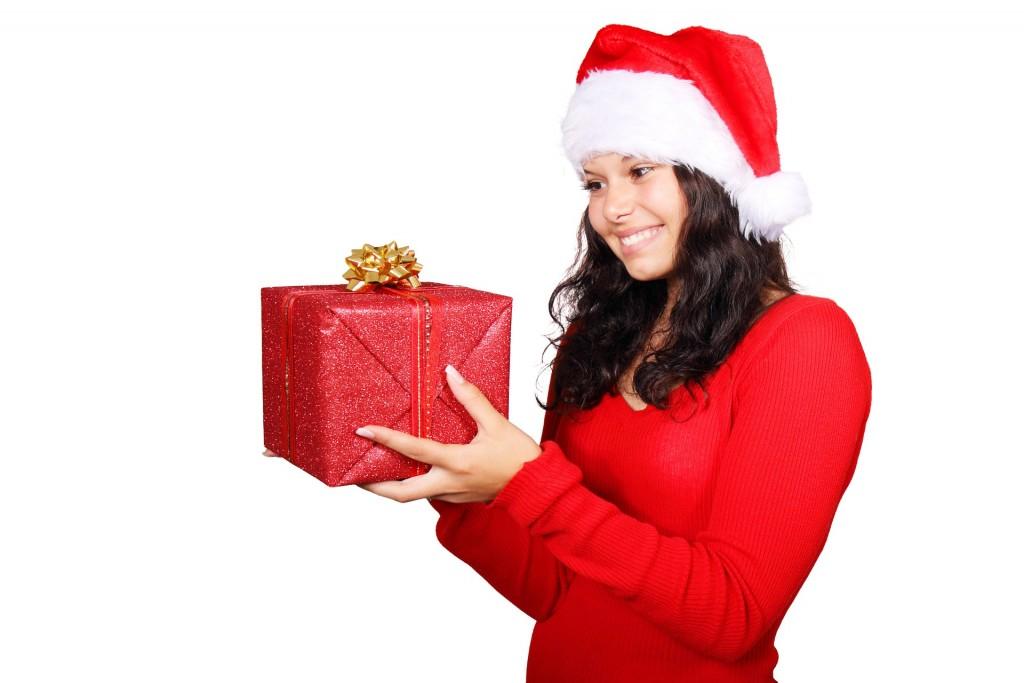 Christmas 006