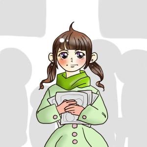 コミケ2-1