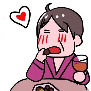 sake-tyoko2