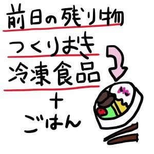 setuyaku-sara3