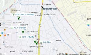 sinsyu-map