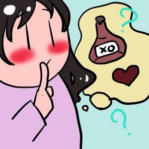 va-sake2