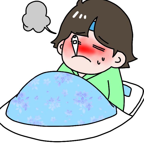 早く に は 治す 風邪