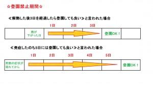 9-9-infuru-2