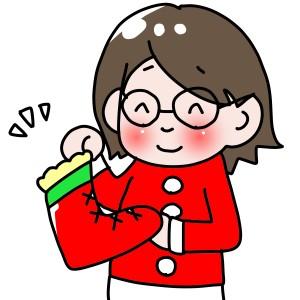10-23-kuripuri-2