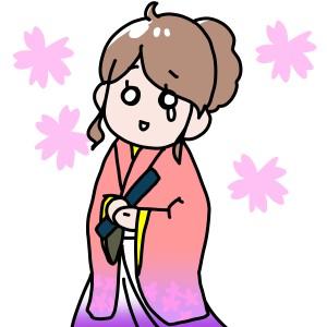 12-28-hakama-1